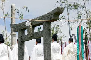 宣揚祭.jpg