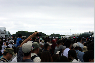 群衆.jpg