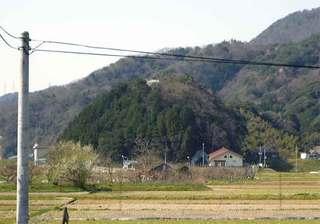 草枕山.jpg
